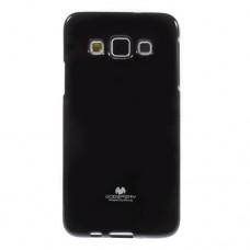 Чехол полиуретановый для Samsung Galaxy A5 Mercury Jelly