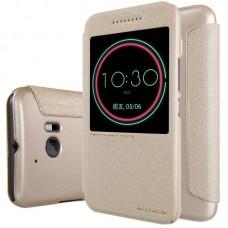 Чехол для HTC 10/10 Lifestyle Nillkin Sparkle
