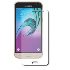 Защитная пленка для Samsung Galaxy J3 2016 Nillkin Crystal