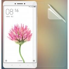Защитная пленка для Xiaomi Mi Max Nillkin
