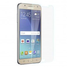 Защитная пленка для Samsung Galaxy J7 Prime 2016 Nillkin Crystal