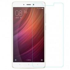 Защитное стекло для Xiaomi Redmi Note 4 (MediaTek) U-Glass