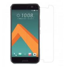 Защитное стекло для HTC 10/10 Lifestyle U-Glass