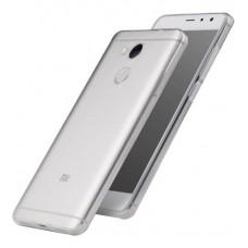 Чехол полиуретановый для Xiaomi Redmi 4 Ultrathin Series