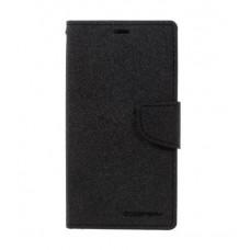Чехол кожаный для Xiaomi Redmi Note 4 Mercury Fancy