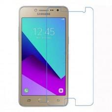 Защитная пленка для Samsung Galaxy J2 Prime 2016 Nillkin Crystal