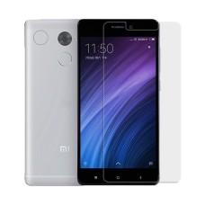 Защитная пленка для Xiaomi Redmi 4 Nillkin Crystal