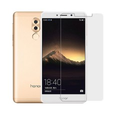 Защитная пленка для Huawei Honor 6X / Mate 9 Lite Nillkin Crystal