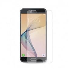 Защитное стекло для Samsung Galaxy J7 Prime (2016)
