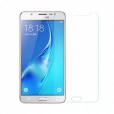 Защитная пленка для Samsung Galaxy J7 Prime (2016) BestSuit
