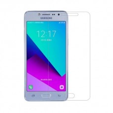 Защитное стекло для Samsung Galaxy J2 Prime 2016 U-Glass
