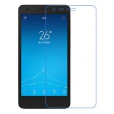 Защитное стекло для Xiaomi Redmi 4 Raddisan