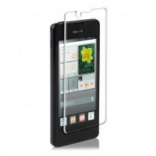 Защитное стекло для Huawei Y3-2