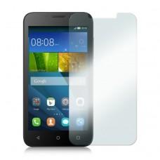 Защитное стекло для Huawei Y5
