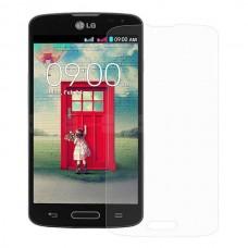 Защитное стекло для LG D320 L70