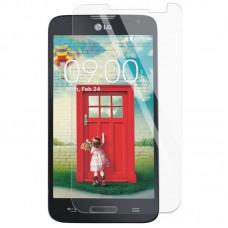 Защитное стекло для LG D405 L90
