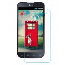 Защитное стекло для LG D410 L90