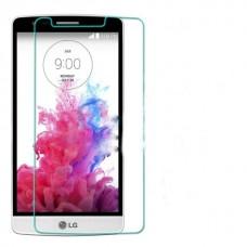 Защитное стекло для LG D724 G3 mini/ G3s