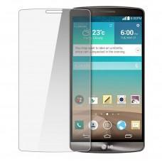 Защитное стекло для LG D855 G3