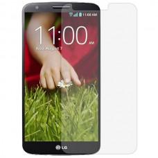 Защитное стекло для LG G2 mini