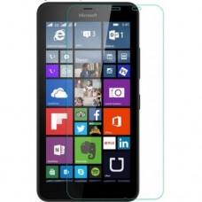 Защитное стекло для Nokia Lumia XL