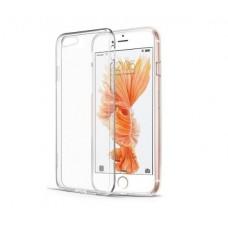 Чехол силиконовый для iPhone 7 Ultrathin