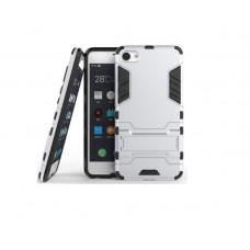 Чехол пластиковый для Meizu U10 Transformer