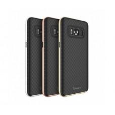 Чехол для Samsung Galaxy S8 iPaky