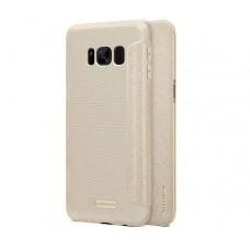 Чехол для Samsung Galaxy S8 Nillkin Sparkle