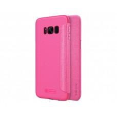 Чехол для Samsung Galaxy S8 Plus Nillkin Sparkle