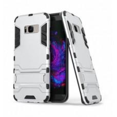 Чехол пластиковый для Samsung Galaxy S8 Plus Transformer