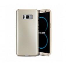 Чехол полиуретановый для Samsung Galaxy S8 Plus Mercury Jelly