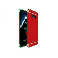 Чехол пластиковый для Samsung Galaxy S8 Plus iPaky Joint