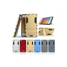 Чехол пластиковый для Xiaomi Redmi 4a Transformer