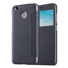 Чехол для Xiaomi Redmi 4X Nillkin Sparkle