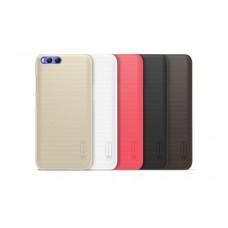 Чехол пластиковый для Xiaomi Mi6 Nillkin Matte