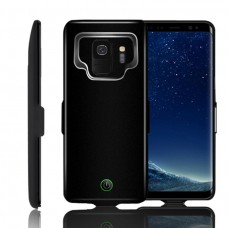 Чехол аккумулятор для Samsung Galaxy S9 / S9 Plus Energy