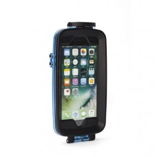 Чехол водонепроницаемый для iPhone 7 Waterproof