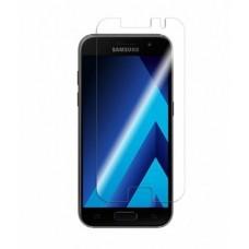 Защитная пленка для Samsung Galaxy A5 2017 BestSuit (На обе стороны)