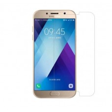 Защитное стекло для Samsung Galaxy A7 2017 Tempered Glass