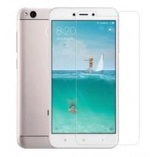 Защитная пленка для Xiaomi Redmi 4X Nilllkin Crystal