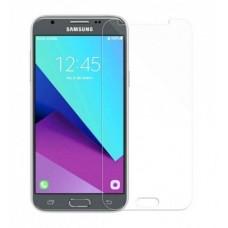 Защитное стекло для Samsung Galaxy J7 2017