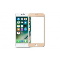 Защитное стекло 3D для iPhone 7 Plus