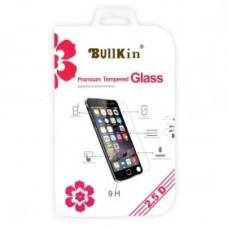 Защитное стекло для Huawei Ascend P7 Bullkin