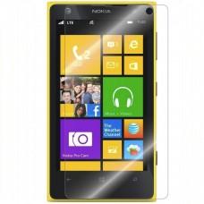 Защитное стекло для Nokia Lumia 1020 Bullkin