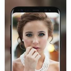 Недостатки Samsung Galaxy S8: факты или вымысел?