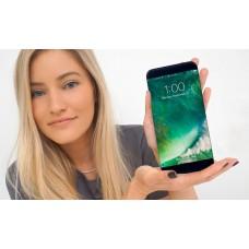 Все слухи о iPhone 8