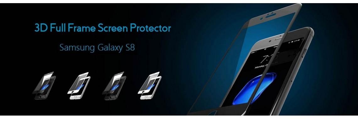 все для Samsung S8
