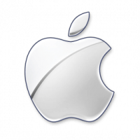 Презентация iPhone 7: коротко о главном
