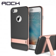 Чехол для iPhone 7 Rock Royсe